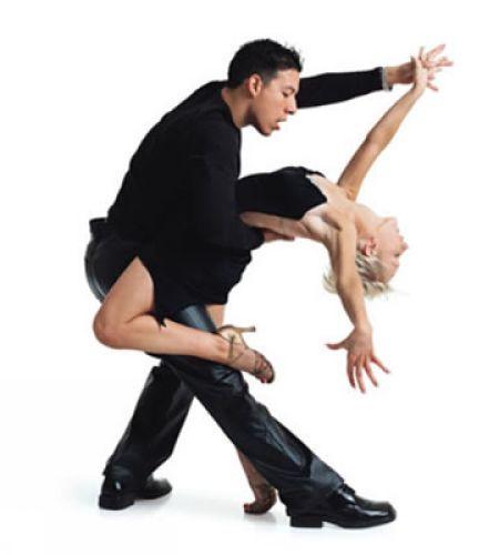 Cómo adelgazar bailando
