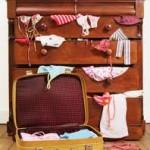 qué-levar-en-la-maleta-150x150