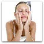 remedios-contra-el-acné-150x150