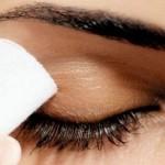 cómo-desmaquillar-los-ojos-150x150