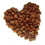 propiedades-cafeína-150x150