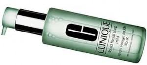 Jabón-Líquido-Facial-de-Clinique