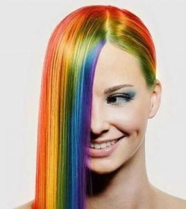 cuidados-cabello-teñido