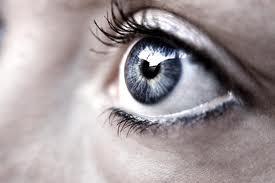 estetica ojos