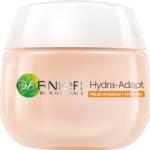 Hydra-Adapt de Garnier crema para pieles apagadas