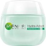 Hydra-Adapt de Garnier crema para pieles mixtas a grasas