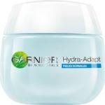 Hydra-Adapt de Garnier crema para pieles normales