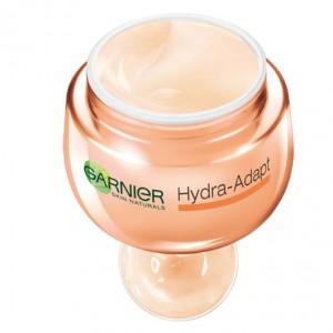 Hydra-Adapt de Garnier