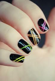 nail-art-uñas