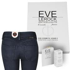 pantalon anticelulitico
