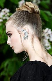 Ear Cuffs que son