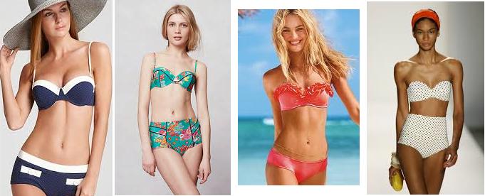 bikinis retro 2013 def