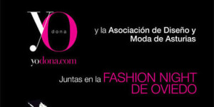 fashion night
