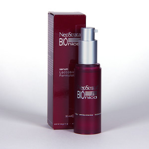 Neostrata-Biónica-tratamiento-para-el-contorno-de-ojos-300x300