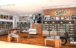kiehls-tienda