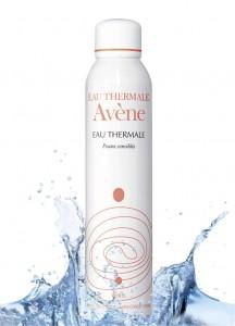 agua-termal-de-avène-739x1024