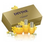 Immortelle Divine l'occitane