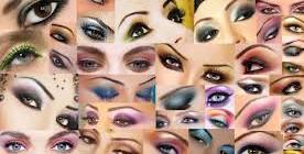 elegir-maquillaje-276x140